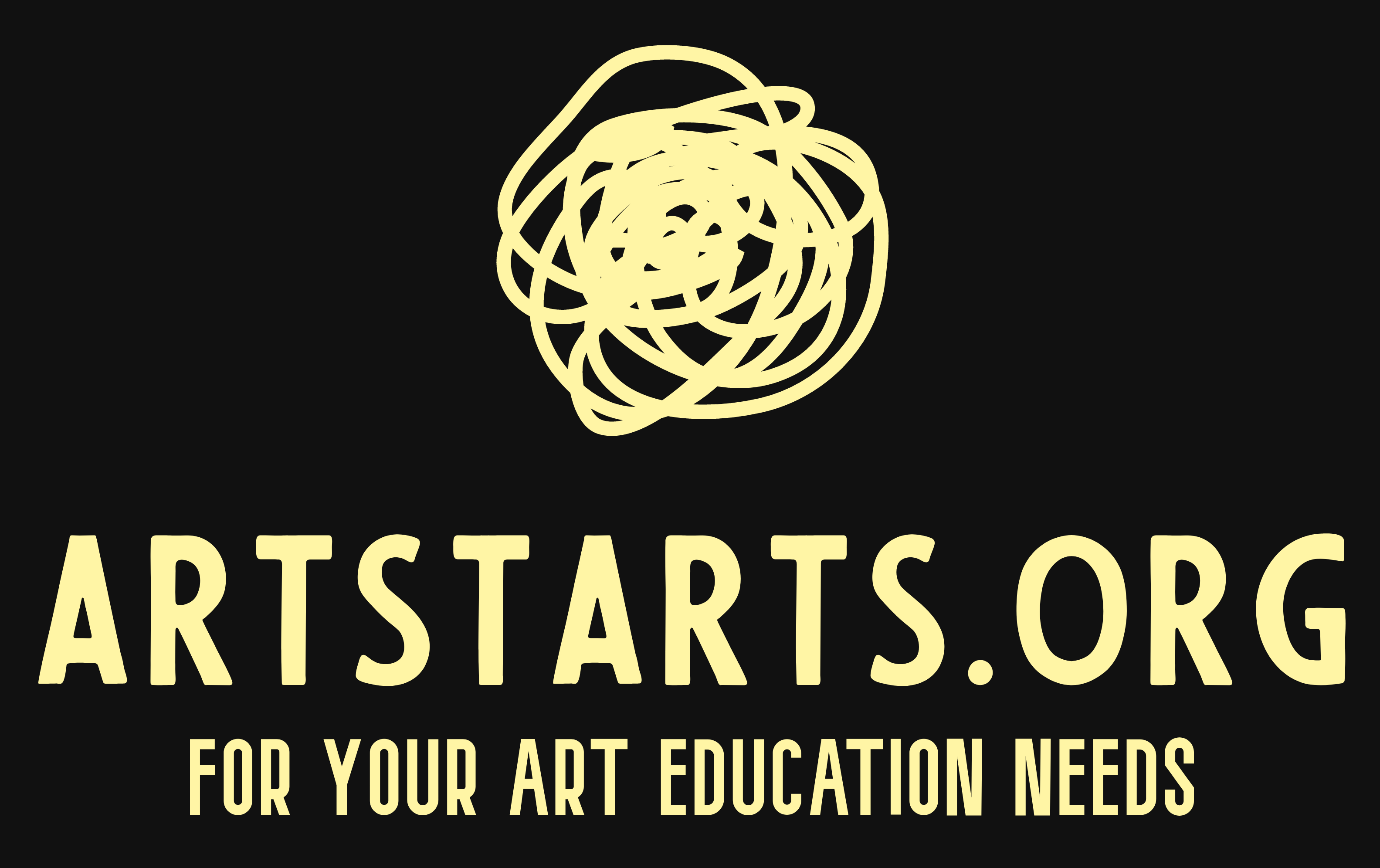 For your art education needs